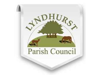 Lyndhurst Parish Council