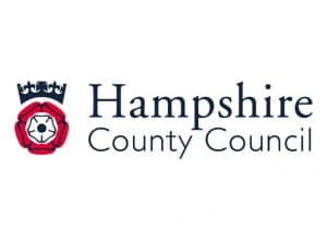 Hampshire-County-Council-logo-300x221