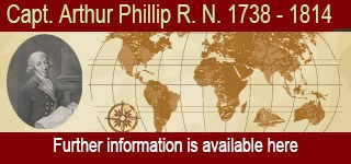Arthur-Phillips