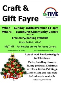 craft-and-gift-fayre-2015